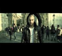 "BOZ ""Kalte Welt"" prod. by Joshimixu (Offizielles Video) - RATTOS LOCOS RECORDS"