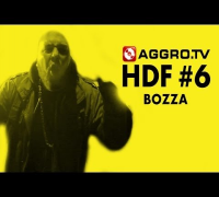 BOZZA HALT DIE FRESSE 06 NR 335 (OFFICIAL HD VERSION AGGROTV)
