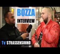 BOZZA INTERVIEW: ErosCenterGang, Hamburg, Kiez, Animus, Reeperbahn, Lamborghini,187 Strassenbande