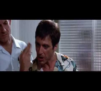 BREAL.TV Retake: Scarface Episode #1