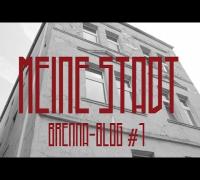 Brenna-Blog #1 - Meine Stadt (Plan B / 05.12.14)