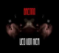 Brenna - Weg von hier (Plan B / 05.12.14)