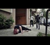 Brennpunkt ft. Kommune Minz vs.Mikzn & AKF