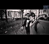 BRENNPUNKT vs. JanniX & Vitality HR2 [Achtelfinale] VBT Splash!-Edition 2014