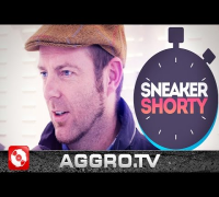 BRIAN TOFT - SNEAKER SHORTY - TURNSCHUH.TV (OFFICIAL HD VERSION AGGROTV)