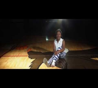 Brooklyn Fisher - Stop The Hate (official video) Dir. By Joseph McFashion