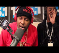 Brooklyn Freestyle Uncle Murda Troy Ave Young Lito
