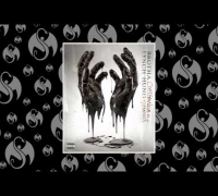 Brotha Lynch Hung - ICU (Feat. Tech N9ne)