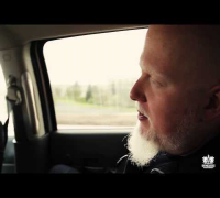Brother Ali - Home Away From Home Tour hits the Northwest!