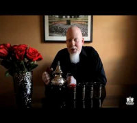 Brother Ali welcomes you home!