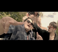 Brous One feat. Der Benman & Tetsuo - Schwesterliebe [JUICE Premiere]