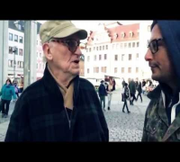 B.S.H (Bass Sultan Hengzt) - 04.04.14 !?! (Chemnitz-Edition)