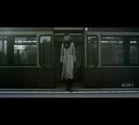 B.S.H (Bass Sultan Hengzt) - DIE FREAKS KOMMEN UM MITTERNACHT