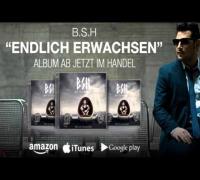 B.S.H (Bass Sultan Hengzt) - ELEFANT