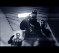 B.S.H (Bass Sultan Hengzt) - HALT STOP feat. Sido (Official Video)