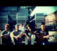 "B.S.H feat. Serk, She-Raw, Jan Stix & Christian Kreutzer ""JENNIFER"" UNPLUGGED"