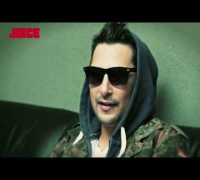 BSH [JUICE TV Interview]