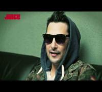 BSH [JUICE TV Interview]