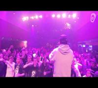Buddi Shoutout - It was Witten Releaseparty 2014