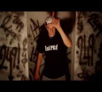Bugen - VBT 2013 - Vorrunde3 feat. Shliiwa [vs Joe L]