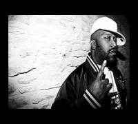 Bun B - Party (Freestyle)