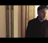 Bundesvision Songcontest Trash ft. Nico Suave - Flo Meg & DJ Sparc