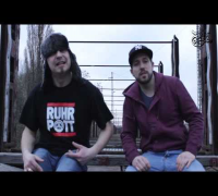 "Bunker Bars 22 - Czes&Smut ""Killah"""