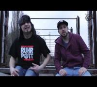 """Bunker Bars 22 - Czes&Smut """"Killah"""""""