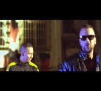 Bushido feat. Kollegah & Farid Bang - Gangsta Rap Kings