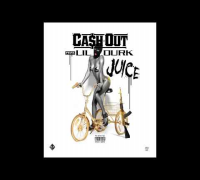 Ca$h Out ft. Lil Durk - Juice [OFFICIAL AUDIO]