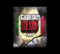 Ca$h Out ft. Yo Gotti - Mexico (OFFICIAL AUDIO)