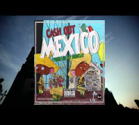 Ca$h Out - MEXICO  (Official Audio)