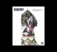 Ca$h Out - She Wit It [prod. Ca$h Out & Inomek]