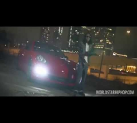 Ca$h Out - Skirr [Official Music Video]