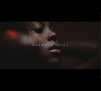 Candace Price - Deeper Than Deep (Official Video) Shot By @AZaeProduction