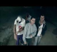 Canserbero - El Mundito del Rap.(Latin Rap).