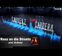 Capkekz - Capoera (SNIPPET)