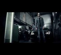 Capkekz - Engel weint (Teaser)