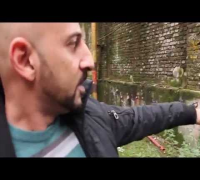 Capkekz feat. Eko Fresh - Sabir & Shadil (Making Of)