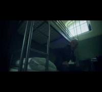 Capkekz - Rache ist süss (Teaser)