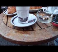 Capkekz - Schaufensterkanacke (Making Of)