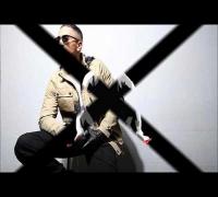 "CAPO - ""BarbieBabyBoo"" feat.BAUSA"