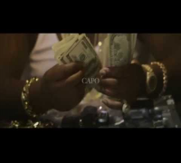 Capo - Millionaire Off Of Ye [Label Submitted] (Official Music Video)