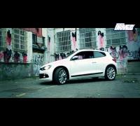 CAPUT - WENN DU MICH LIEBST (DRIVE BY VIDEO No. 8)