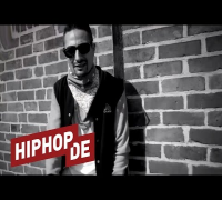 Careem & Mr. Rap - Rain (prod. von KD-Beatz) - Videopremiere