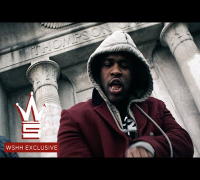"Carnage feat. A$AP Ferg, Lil Uzi Vert & Rich the Kid ""WDYW"" (WSHH Exclusive - Official Music Video)"