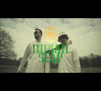 Carpet Patrol - Indian Slap (Official video)
