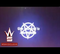 Cartoon Network Showing illuminati Messages?? What You Guys Think?