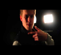 Cashisclay & McTwist - Neue Generation ►VÖ 03.04.15