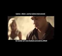 Cashmo - Alleine (Instrumental) prod by Cashmo